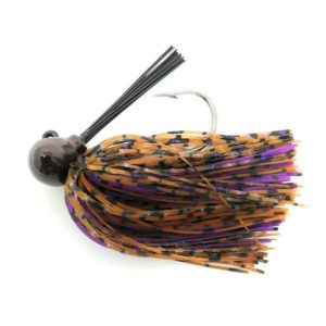 material de pesca barato