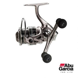 Abu Garcia Cardinal II STX 2500 SD