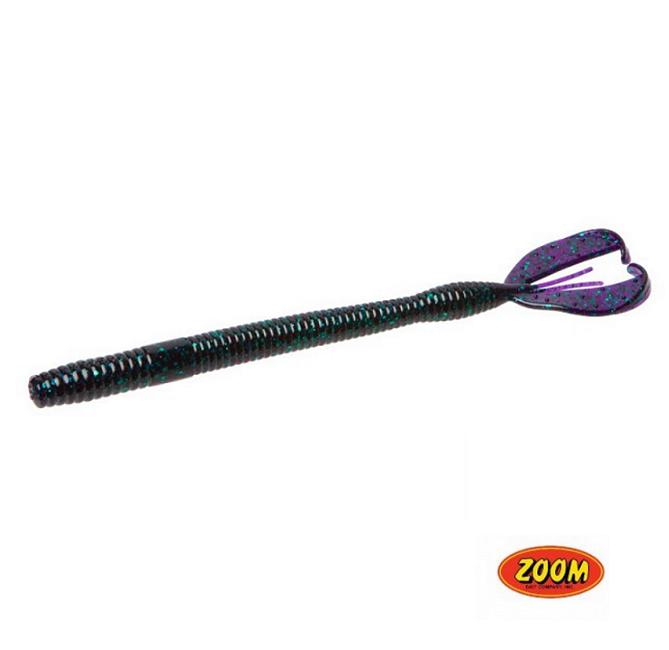 Zoom Bait Company Z-Craw Worm 6,75″
