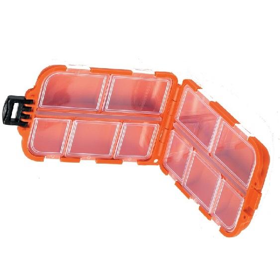 Caja de pesca Sakura Nano Box 2